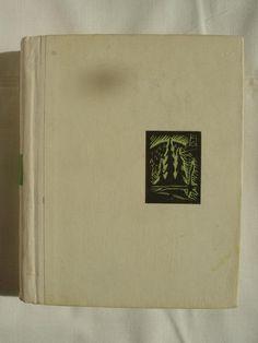 1967 ЛЬВОВЩИНА ПУТЕВОДИТЕЛЬ ТУРИЗМ (5648462271) - Aukro.ua – больше чем аукцион