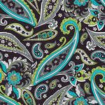 Safavid Fabric Collection by 3 Wishes