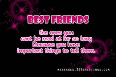 Best Friend Quotes - Messages, Wordings and Gift Ideas