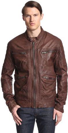 Leather Bomber Jacket | Leather, Jackets and Leather bomber jackets