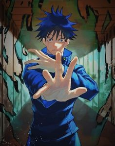 Anime Ai, Manga Anime, Animation, Fan Art, Image Manga, Cute Anime Guys, Character Design Inspiration, Animes Wallpapers, Aesthetic Anime