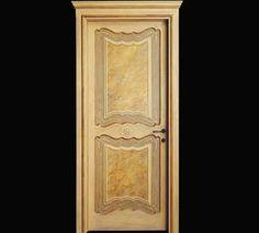 Rustikální dveře Bianchini http://www.saloncardinal.com/bianchini-a7c