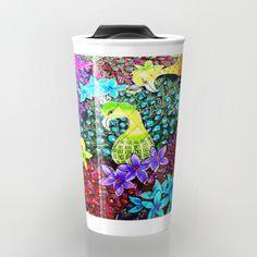 #art #artwild #amp #artists #prints #cases #wall #shop #iphone #skins #collections #wall #tshirts #azima #laptop #shop #artists #society #festival #print #artprints #BestBuy @society6 #society6promo #society6 #society6artists #society6art #shareyoursociety6 #storedesign #displate #wallart #sarfacedesign #compute #stationerycards #iphone #ipad #laptop #tshirts #tank #longsleeve #bikertank #hoodies #leggings #throwpillow Laptop Shop, Iphone Skins, Travel Mug, Ipad, Collections, Cases, Birds, Leggings, Artists