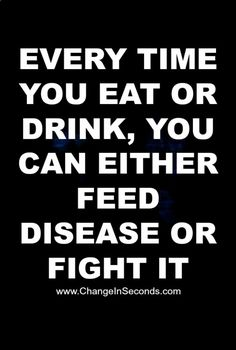 Find more awesome #weightloss #motivation content on website www.changeinsecon...
