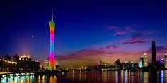 guangzhou - Google'da Ara