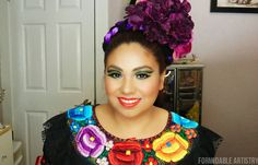 #folklorico #FormidableArtistry