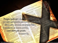Romanos 8:3