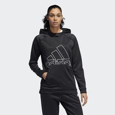 15fa3d49 Flyers Jersey Replica Pullover Hoodie | Adidas Portfolio | Hockey ...