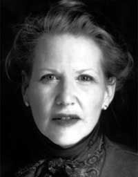 """An American Childhood"" essay by Annie Dillard"