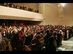 "Pastor J. Drew Sheard - ""I Found The Lord Jesus"""