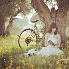 #fotografia #pic #caloscastillo #wedding #boda #photographer #bridal #fotografo #bike # bicicleta # vintage  #classic #spain # nikon #bodas - @ultrafoto- #webstagram