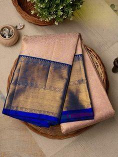 Kanjivaram Sarees Silk, Kota Silk Saree, Indian Silk Sarees, Cotton Saree, Cotton Silk, Fancy Sarees, Party Wear Sarees, Latest Silk Sarees, Saree Dress
