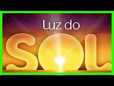 Record divulga nova chamada de Luz do Sol sua nova novela das tardes
