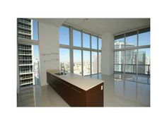 475 BRICKELL AV # 4815, Miami, FL, 33131, MLS A2095762