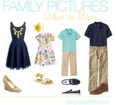 What to Wear for Spring Family Pictures - Savvy Sassy Moms Family Photo Colors, Family Picture Poses, Family Picture Outfits, Family Photo Sessions, Family Posing, Mini Sessions, Spring Family Pictures, Family Pictures What To Wear, Spring Photos