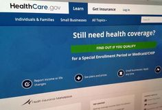 now reading: Why the GOP Still Lacks an ACA Replacement Plan  RealClearPolitics http://ift.tt/2ivX3FE