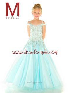 Sizes 2 - 14 | Style 76853S | Chloe's Choice Formals | 256.847.3323