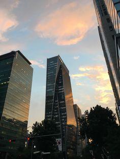 Travel aesthetic korea 67 Ideas for 2019 Aesthetic Korea, City Aesthetic, Travel Aesthetic, South Korea Seoul, South Korea Travel, Whatsapp Wallpaper, Dream City, New Travel, Busan