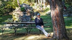 Dino Olivieri - Goodreads Author visit the official author page on Goodreads.com picture: Dino Olivieri's Portrait by Stefania F. - Autumn 2018 Umberto Eco, Writing Programs, Pre Raphaelite, Paranormal Romance, Fantasy Books, Turin, Post Apocalyptic, Book Club Books, Figurative Art
