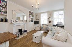 https://www.realestatexchange.co.uk/properties/compra-casa-a-londra-irving-road-brook-green-londra-w14/?lang=it