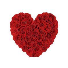 To.甘いの苦手系の彼。バレンタインはチョコ以外で愛を伝えるの|MERY [メリー]