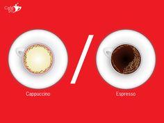 Cafe 911 Campaign Creatives