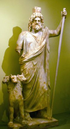 Hades-et-Cerberus-III.jpg (489×904)