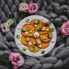 Chana Masala, Hummus, Gap, Paleo, Ethnic Recipes, Blog, Free, Diet, Red Kuri Squash