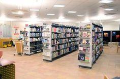 vällingby bibliotek