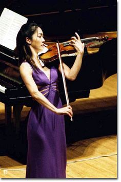 Akiko Suwanai - Google 検索
