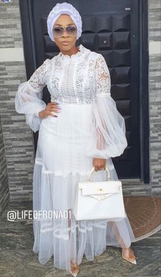 Nigerian Lace Styles Dress, African Lace Styles, Lace Dress Styles, African Dresses For Kids, African Maxi Dresses, Latest African Fashion Dresses, African Fashion Traditional, Lace Dress With Sleeves, Kaftans