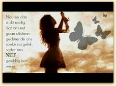 Nou en dan Afrikaanse Quotes, Me Quotes, Humor, Net, Butterfly, Do Your Thing, Ego Quotes, Humour, Funny Photos