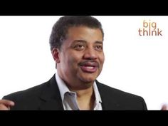 Neil deGrasse Tyson: Want Scientifically Literate Children? What a great short video to show parents when you introduce them to your science program! Or for a Family Science Night. Gifted Education, Science Education, Primary Science, Elementary Science, Science Programs, Child Life, Great Videos, Learning Resources, Professional Development