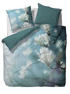 1000 images about duvet covers on pinterest duvet. Black Bedroom Furniture Sets. Home Design Ideas
