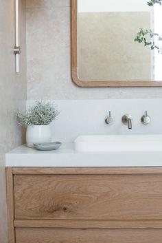 Bathroom Renos, Laundry In Bathroom, Bathroom Inspo, Bathroom Styling, Bathroom Interior Design, Bathroom Renovations, Bathroom Inspiration, Master Bathroom, Bathroom Showers