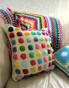 cushions collected from globe trotting adventures have the power to take you on a faraway journey