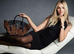 Black Label   Women's Luxury Clothing   Ralph Lauren