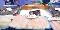 """En 2010, la OCU analizo 23 muestras de panga y encontró en ellos muestras de mercurio y pesticidas, aunque dentro de los límites legales. En su momento esta organización recomendó que el consumo de este pescado debería limitarse a una vez por semana. La calidad de la panga la contaminación del agua causada por la cantidad de excrementos y los residuos de alimentos"""", ha dicho la filial belga de Carrefour en un comunicado…"""