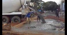 20 Cement Trucks Ideas Cement Truck Trucks Concrete Truck