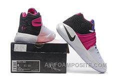 http://www.airfoamposite.com/nike-kyrie-2-white-red-black-yjz43.html NIKE KYRIE 2 WHITE RED BLACK YJZ43 Only $88.00 , Free Shipping!