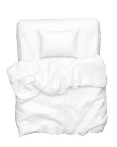 """White Panama Linen Duvet Covers / Pillows & Fitted Sheets A unique development in linen bedding from our master weaver in Italy. This panama linen weave is a heavy weight linen, with the unique """"panama"""" style pattern in the weave of the cloth. Fitted Sheets, Linen Duvet, How To Better Yourself, Natural Linen, Bedding Collections, Pattern Fashion, Panama, Weave"""