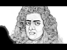 Samuel Pepys: Plague, Fire, Revolution exhibition | Visit National Maritime Museum, Lower Ground, Special exhibitions gallery
