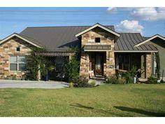 803 Lacey Oak CIR, Marble Falls, TX 78654 (MLS # 9990953) - Pivach and Associates - Pivach and Associates