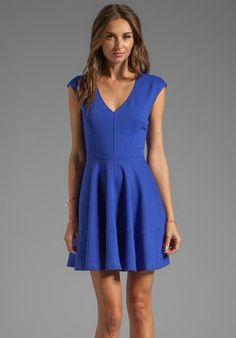 https://www.google.com/search?q=draped dress