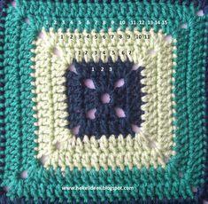 hekel idees, hekel patrone, afrikaans hekel, hekel, crochet, crochet patterns, crochet in afrikaans, crochet inspiration, hekel inspirasie Afrikaans, Chalk Paint, Crochet Hooks, Crochet Projects, Free Pattern, Crochet Patterns, Blanket, Knitting, Crocheting