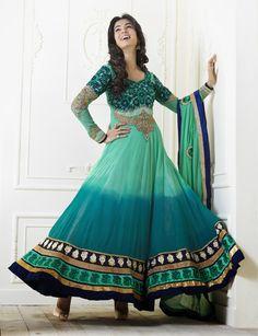 Online shopping dresses, online dress boutiques, cheap dresses online, shop online for dresses, online wedding dresses, cocktail dresses, special occasion dresses, dresses for women