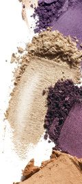 Marvelous Minerals Party.  Learn all about good-for-your-skin mineral makeup