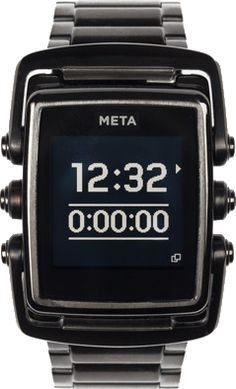 Top smartwatches - Home shopping for Smart Watches best cheap deals from a wide range of high-quality Smart Watches at: topsmartwatchesonline.com