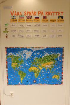 Schools Around The World, Social Activities, Reggio, Creative Kids, Kindergarten, Preschool, Diy Crafts, Education, Children