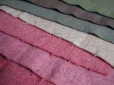 Buy Online High Quality Velvet Fabrics at Gayatri Agencies http://www.gayatriagencies.in/productdetails.php?cat=velvet&pid=v001
